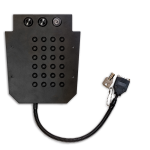 Dataspeed Switchboard Interface
