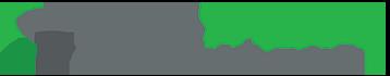 Dataspeed logo and slogan