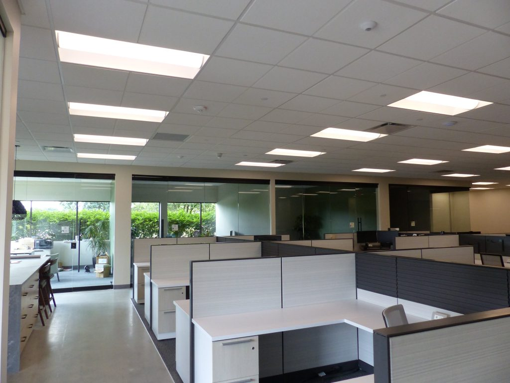 FrontOffice_After-min